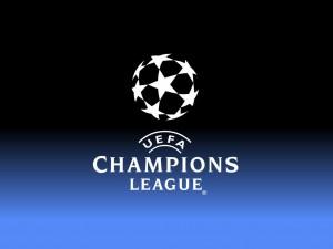 champions-league-logo-wallpaper2