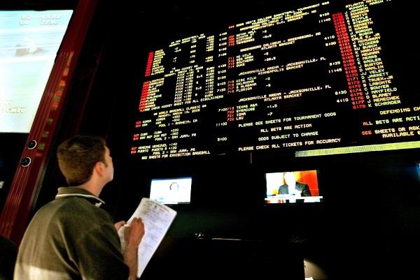 Cum functioneaza cotele pariurilor sportive?