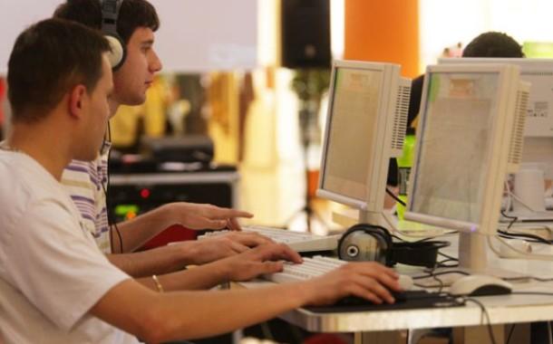 Cariere in domeniul tehnologiei informatiei