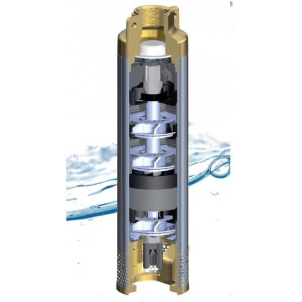 Cum am ajuns sa folosim pompe submersibile Panelli din Italia?