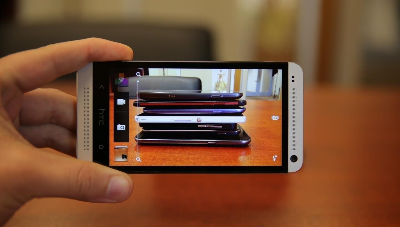 Alege smartphone-ul potrivit pentru tine!