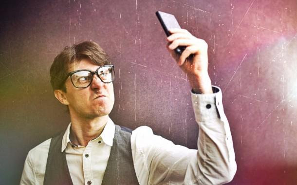 Despre protejarea display-ului telefonului tau