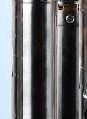 Beneficiile utilizarii pompelor de apa submersibile