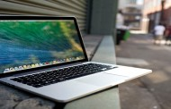 Cum cumparam un MAC refurbished?