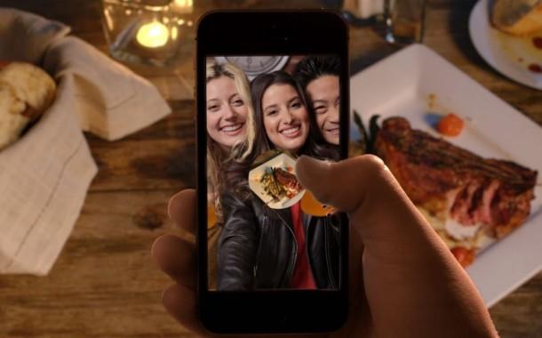Introducerea Discover pe aplicatia Snapchat
