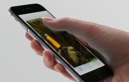 Noile modele de iPhone 6 sunt mai putin predispuse la deteriorare