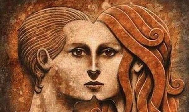 Diferenta dintre sufletele pereche si partenerii de viata explicata pe indelete