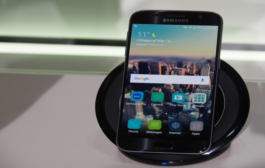 De ce sa imi cumpar un Samsung Galaxy S7?