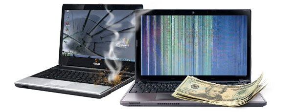Cum cumparam corect un laptop?