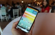 Ce protectie a smartphone-ului LG este maxima?