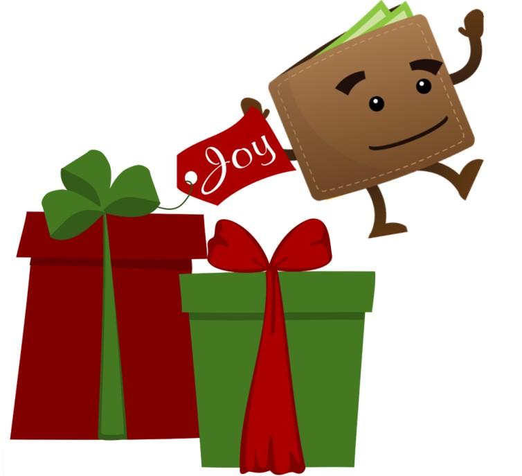 despre-cadourile-de-craciun-png