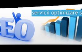 Optimizare site pentru rezultate bune