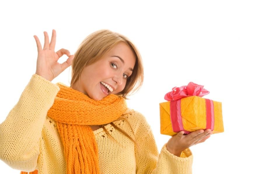 cadourile-de-craciun