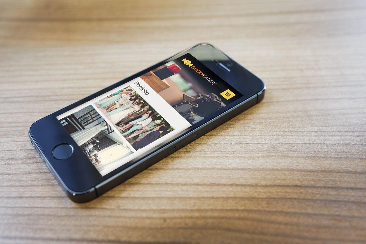 Repararea unui iPhone stricat fara ajutor de la Apple