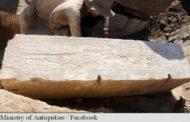 Misterele cimitirelor antice