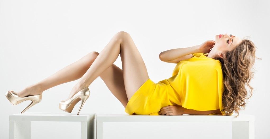 Ce trebuie sa stii despre radiofrecventa corporala?