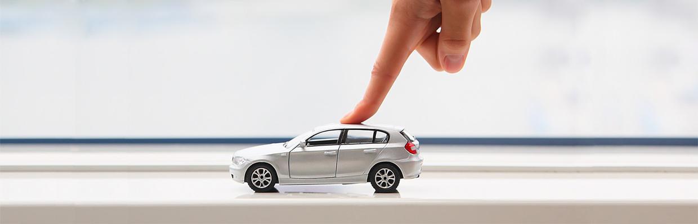 Inchirierea unei masini in Europa – ce trebuie sa faci cand ridici automobilul