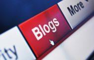 Cateva idei de newsletter pentru bloggeri