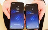 Samsung Galaxy S8 si S8 Plus – hardware si capabilitati