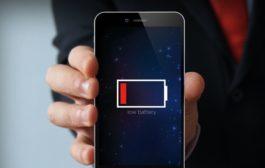 Ce este de fapt o baterie – mituri si fapte reale