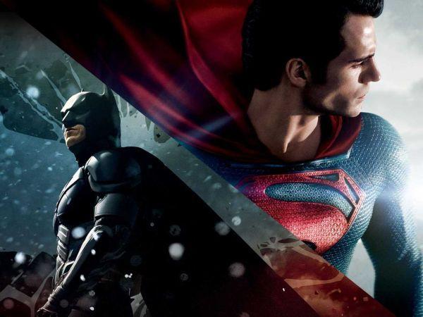 Elemente din costumul lui Batman in detaliu