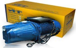 De ce este avantajoasa o pompa hidrofor de 1000 w?