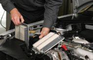 Ce teste trebuie facute inainte de achizitia unei masini rulate?