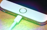 De ce nu se incarca iPhone-ul?