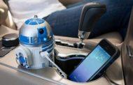 Ce accesorii smartphone sunt utile pentru soferi?