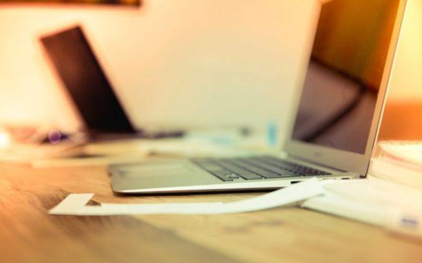 Ce avantaje are un laptop second hand?