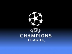 champions-league-logo-wallpaper2