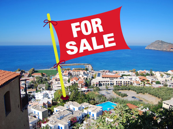 Cum sa vindem mai repede proprietati imobiliare?
