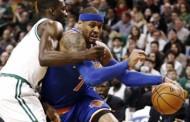 Cum pariem pe meciurile din NBA?