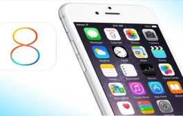 Care sunt functiile complete ale sistemului de operare iOS8?