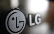 Cum a evoluat brandul LG?