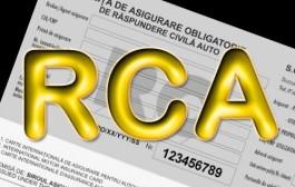 Factorii de impact ai ratelor asigurarilor auto