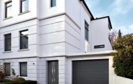 Alege materiale potrivite pentru casa ta