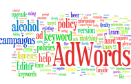 Cum se face o campanie AdWords?