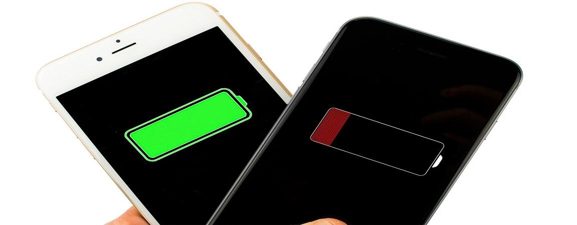 Care este autonomia unui iPhone 5?