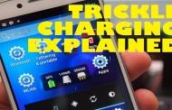 Incarcatoarele trickle - usb si echipamentul de verificare pentru baterii universale