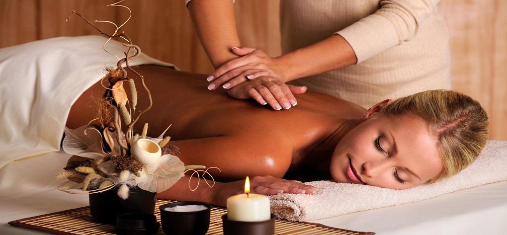 Ingrediente naturale care maresc eficienta masajului