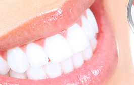 Ce este estetica dentara?