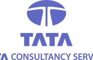Tata Teleservices isi inchide operatiunile in Banda CDMA de 850 mhz