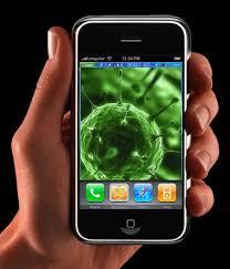 de-ce-trebuie-sa-ti-instalezi-antivirus-pe-iphone