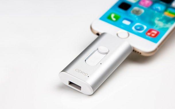 Cum stiti ca piesele de schimb pentru iPhone sunt contrafacute?