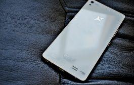 Ce probleme poate avea un telefon Allview?