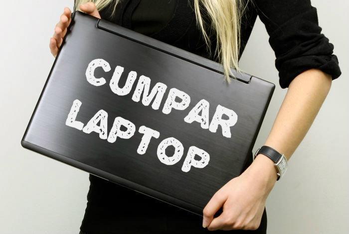 Cum cumparam laptopuri bune?