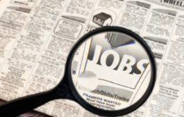 Ce locuri de munca iti poti gasi daca ai studii medii?