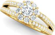 Tu stii cum sa alegi un inel de logodna?