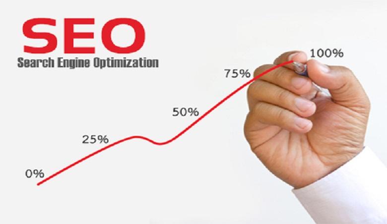 Ce este optimizarea seo?